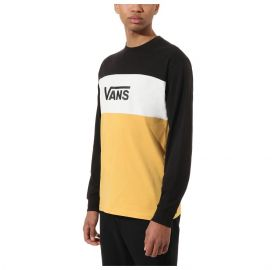 Vans Ανδρική μακρυμάνικη μπλούζα